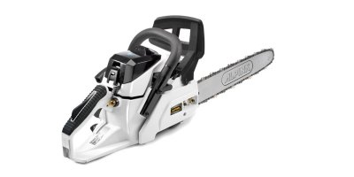 ALPINA - Model C 41 - 16 - Chainsaw