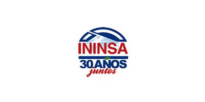 ININSA, Invernaderos e Ingeniería, SA