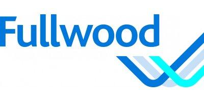 Fullwood Ltd