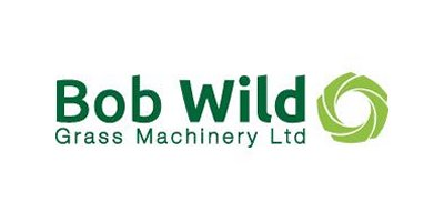 Bob Wild Grass Machinery Ltd.