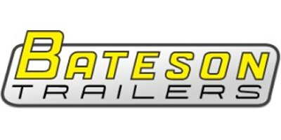 Bateson Trailers Ltd