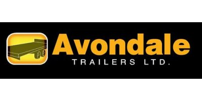 Avondale Trailers Ltd.