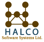 HALCO Software Systems Ltd.