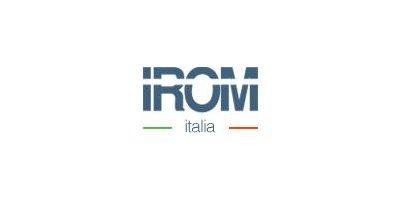 IROM Italia S.r.l.