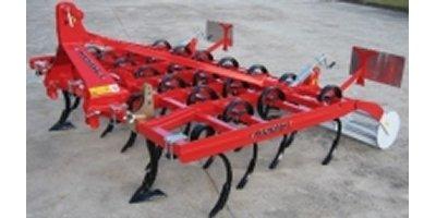 Model VM 250 - Vibro Cultivators