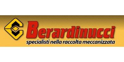 F.lli Berardinucci