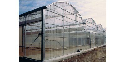 APR - Greenhouses