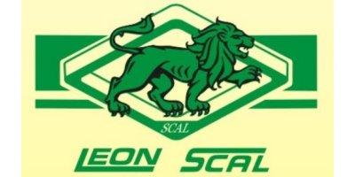 LeonScal