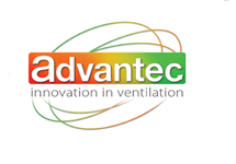 Advantec Australasia Pty Ltd.