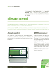 Ulma - Greenhouse Hot Air Generators Brochure