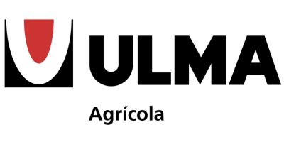 ULMA Agrícola