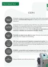 CDN (EN) - Brochure