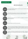 Economix (EN) - Brochure
