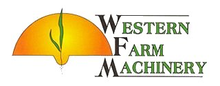 Western Farm Machinery