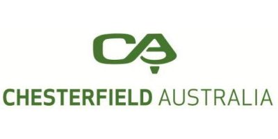 Chesterfield Australia Pty Limited