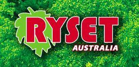 Ryset Australia