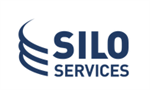 Silo Services Pty Ltd.