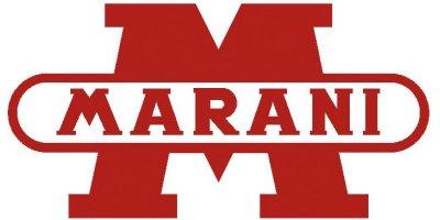 Marani Irrigazione Srl