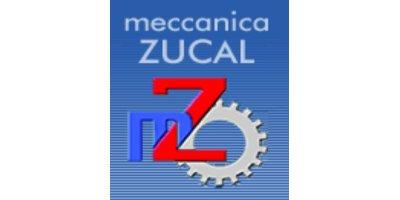Meccanica Zucal snc