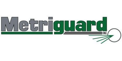 Metriguard inc.