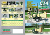 Chippers C14 Series- Brochure