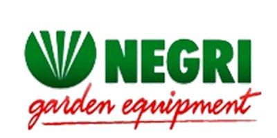 Negri Garden Equipment srl