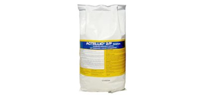 Model ACTELLIC 2/P - Insecticide - Stored Crop Protection Powder