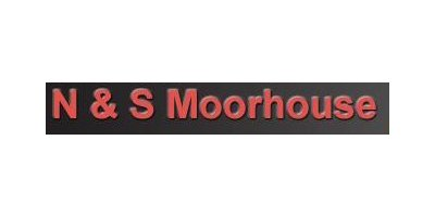 N &S Moorhouse Ltd