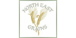 North East Grains Limited