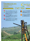 CPM 60 Pre-Pruning Machines Brochure