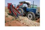 Asa-Lift - Model SL-63 - Onion Loader