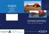 Airseeder Components - Brochure