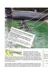 Fish Passage Collateral Brochure