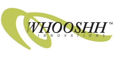 Whooshh Innovations LLC