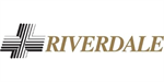Riverdale Mills Corporation