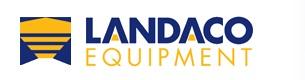 Landaco Equipment