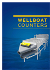Wellboat Smolt Counter Brochure