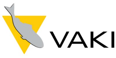 VAKI Aquaculture Systems Ltd.