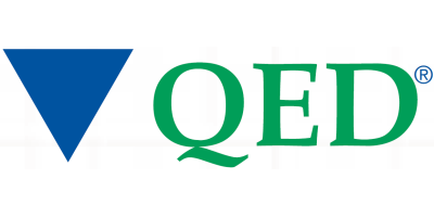 QED Environmental Systems, Inc. - A Graco Company