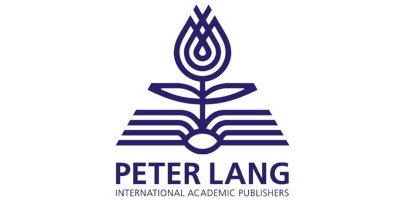 Peter Lang AG - European Academic Publishers