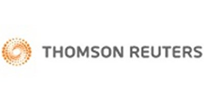Thomson Reuters (West)