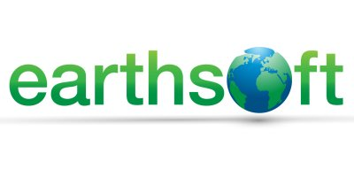 EarthSoft, Inc