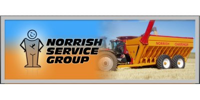 Norrish Services Group