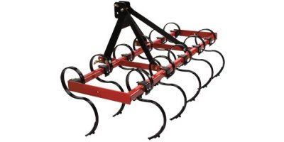Farm King Cultivator Bars