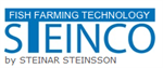 Steinco Fish Farming Technology