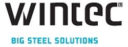 Wintec  - Big Steel Solutions