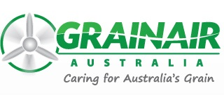 Grainair Australia