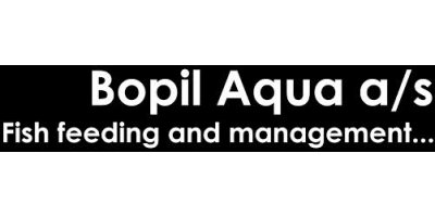 BoPil A/S