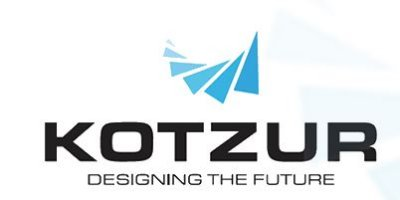 Kotzur Pty. Ltd