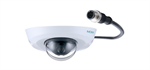 Electronic Surveilance Services
